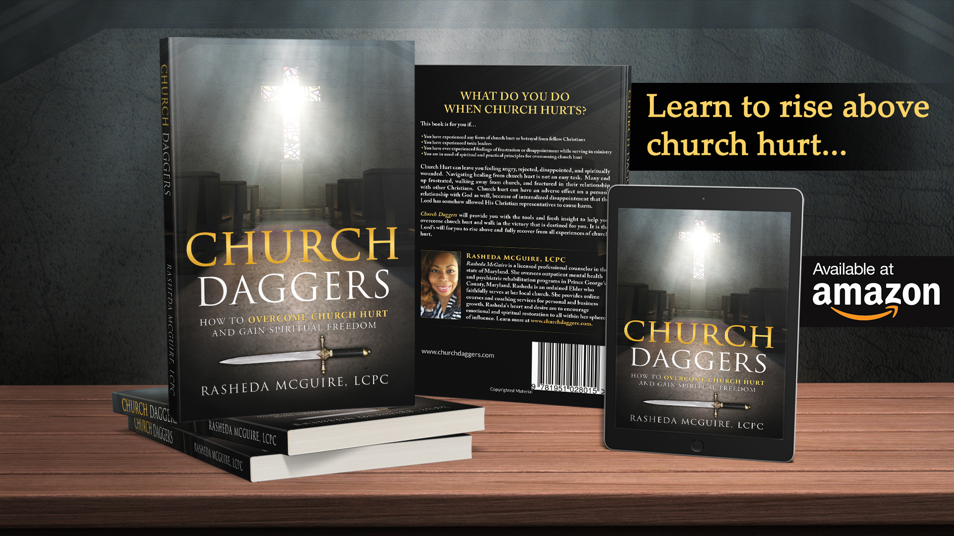 //churchdaggers.com/wp-content/uploads/2019/10/Church-Daggers-Promo-3D-Book-and-Ebook.jpg